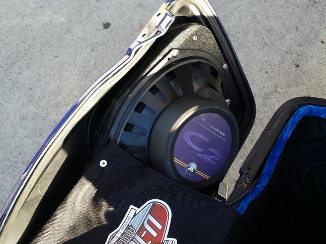 VT5769-Boom-Audio-speaker-adapter-1 Harley Amplifier Wiring Harness on